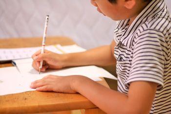 転勤族の子供の学力について