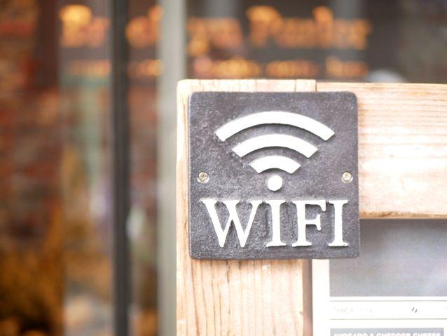 転勤族におすすめなインターネットWi-Fi選び方