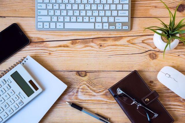 ブログの簡単な書き方手順