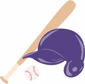 習い事野球
