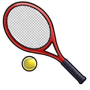習い事テニス