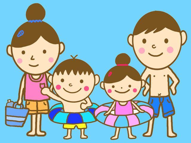 愛知県で人気のプール