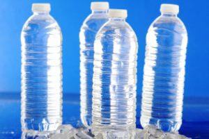 水分と塩分補給が重要