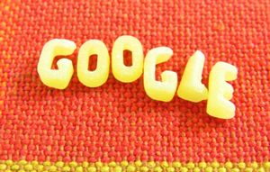 Googleのツール