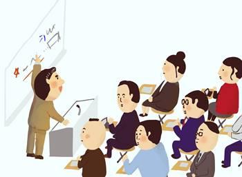 通信制高校合同相談会の開催時期